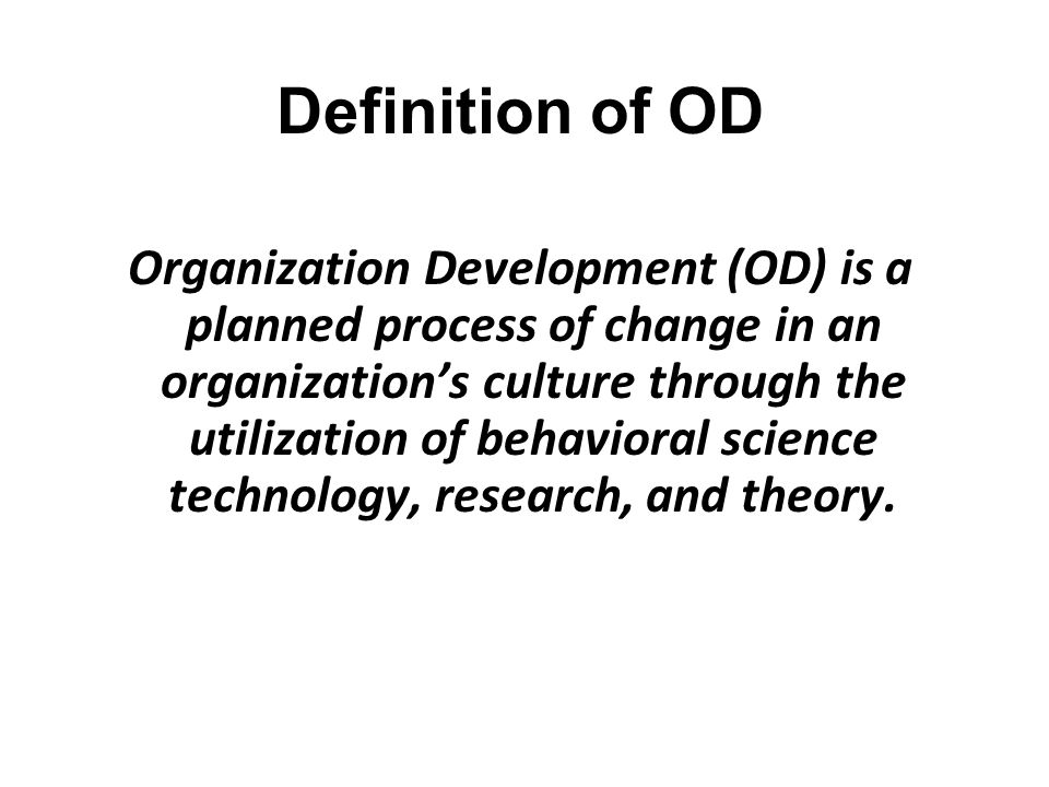 definition of learning organization culture Organizational culture has a strong impact on organization and management, which emerges from its nature and its content organizational culture is defined as a system of assumptions, values.