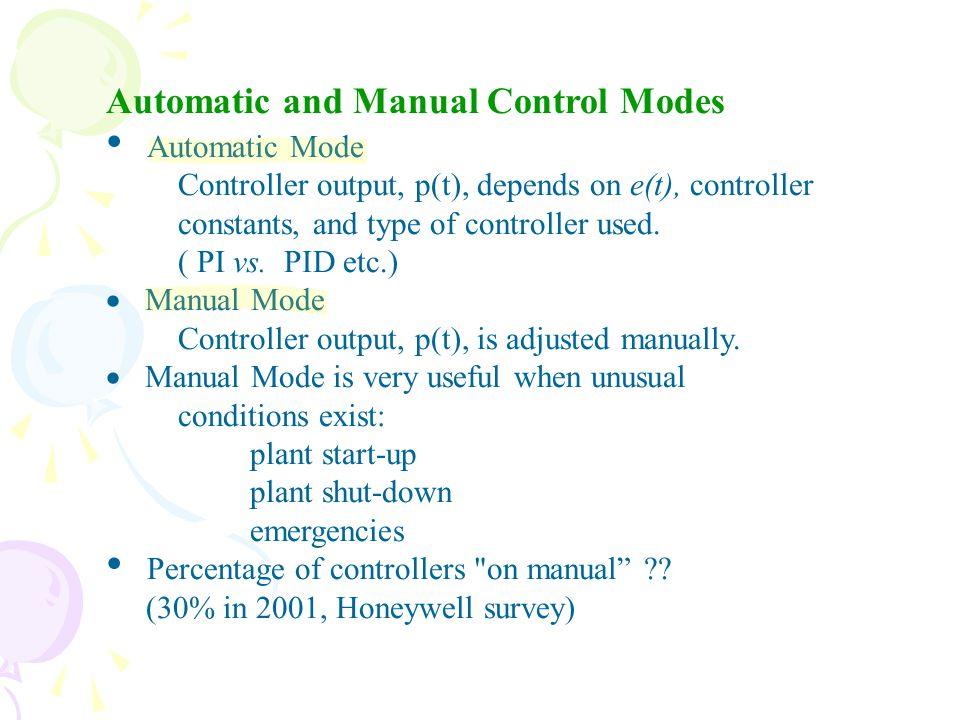 fanuc system 6m mode a cnc control operations manual