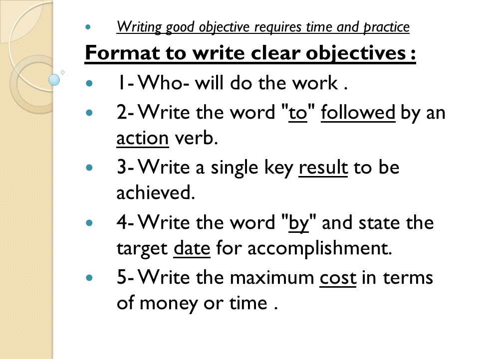 writing good requirements Technical writing specification from wikiversity jump to: navigation, search writing good requirements is a lot like writing good code — ibm.