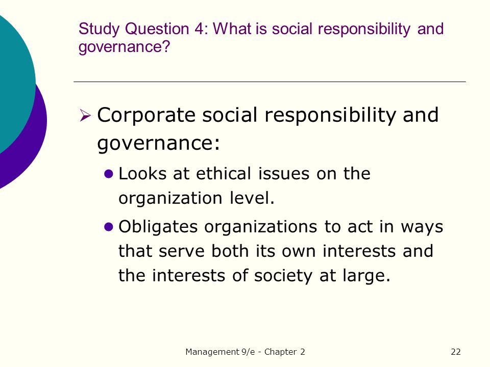 analysis of tescos corporate governance and responsibility Corporate social responsibility of tesco - free download as powerpoint  presentation (ppt / pptx), pdf file (pdf), text  corporate social responsibility is  a management concept whereby company integrate social and  tesco  analysis.