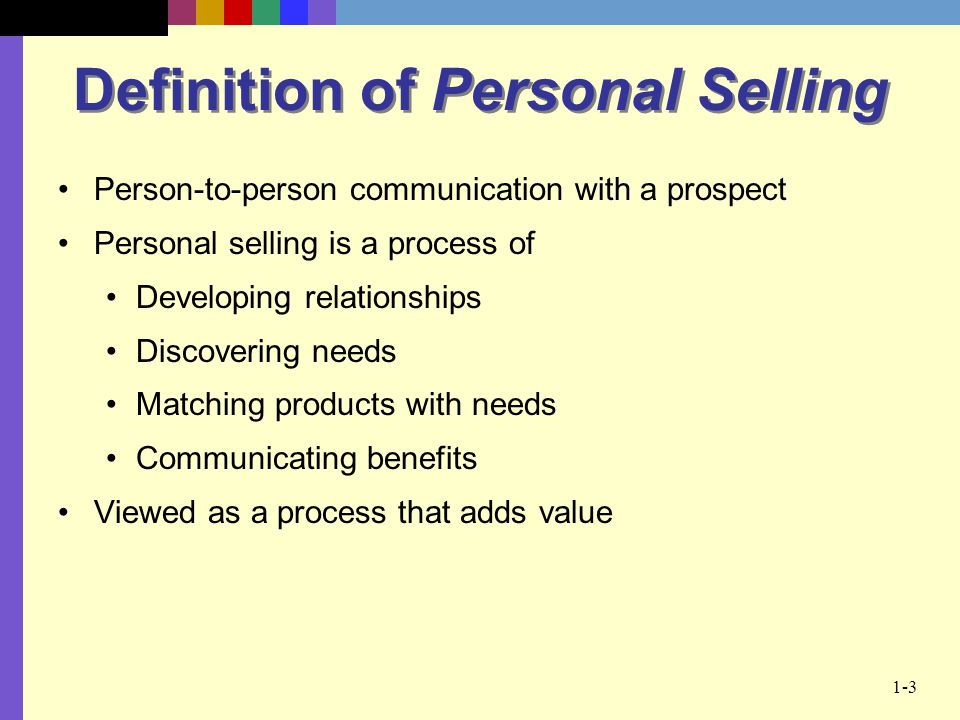 individual communication definition 1 it's the communication between person to person 2 it provides necessary communication between two people making man a social animal 3 we have letters, e-mails, smss, telephone and mobile phone facilities which also includes std and isd services 1 it's the communication among masses 2 it.