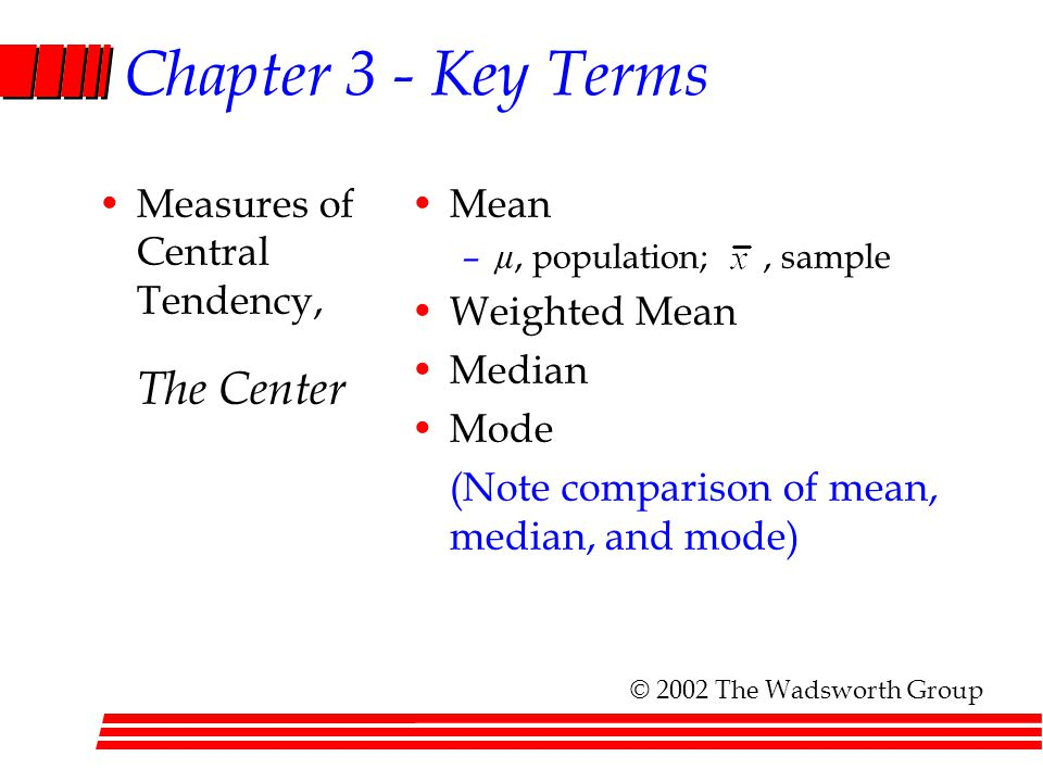 strayer ch 5 key terms 16 quick prep copyright © mcdougal littell/houghton mifflin company abolition—the ending of legal slavery american indian movement (aim)—formed in 1968 to.