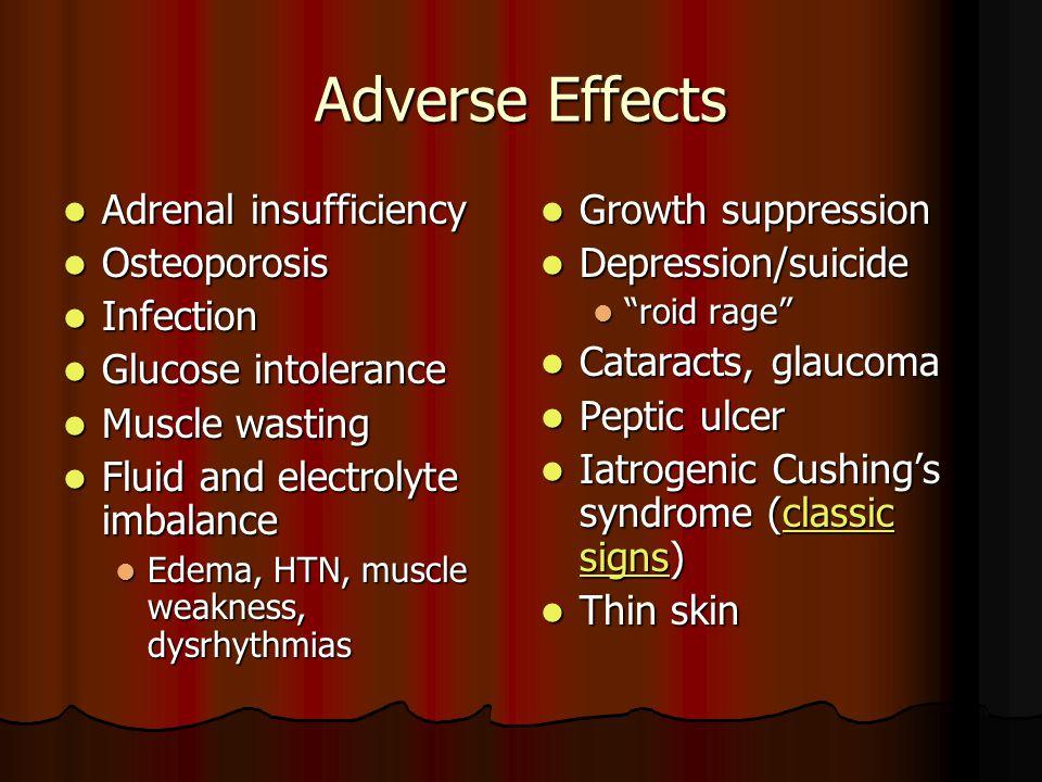 corticosteroid iv to po conversion