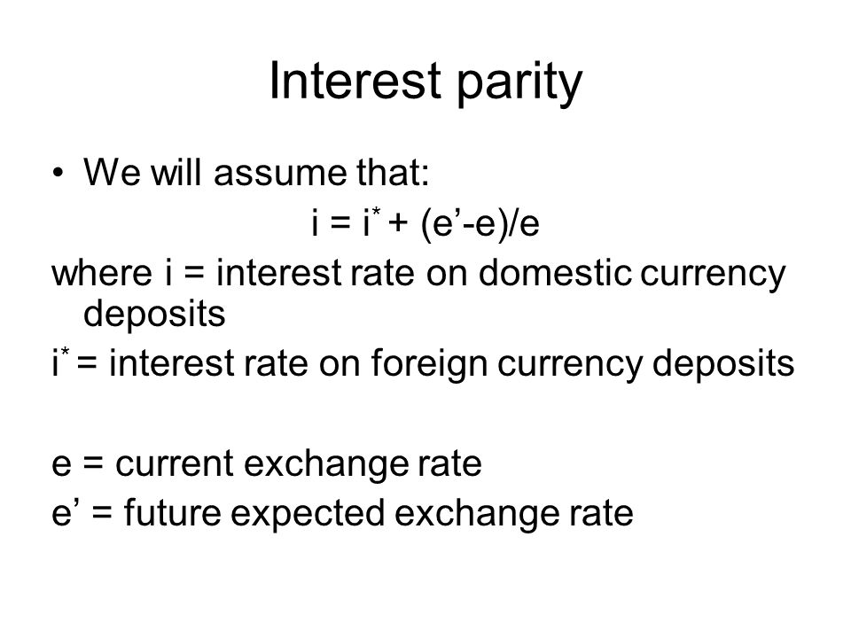 interest rates on domestic deposit of The rate on 16 & 2 years sbi fd fetches an added 05% pa interest making the total rate of interest 75%pa state bank of india (sbi) fixed deposit rates it is advisable to reconfirm the fd interest rates from the bank before making any decision on basis of data provided below.