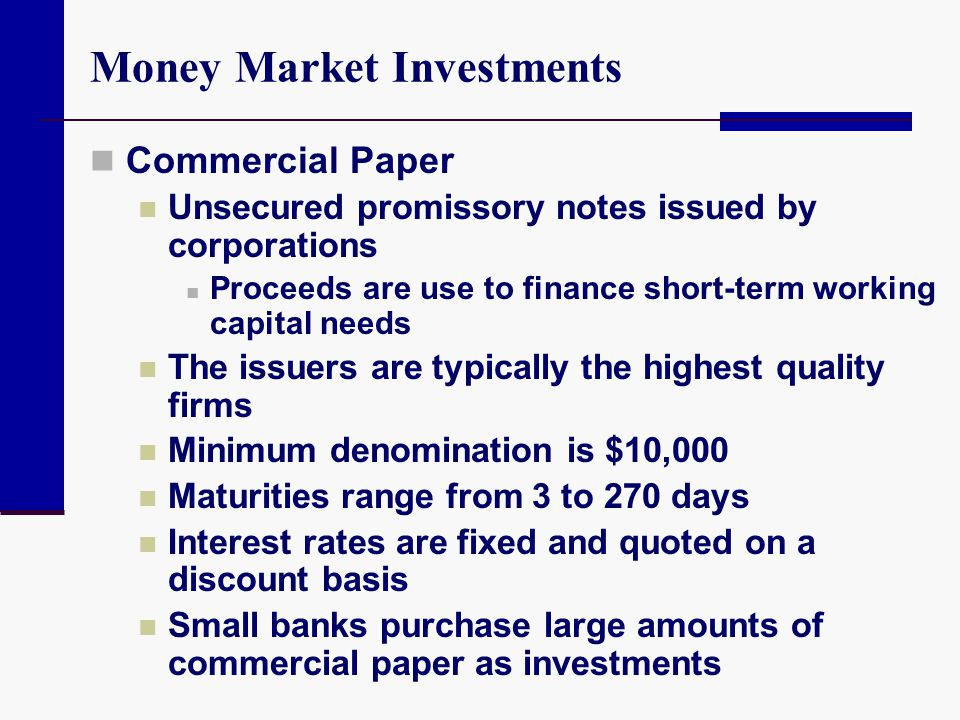 fix investment and monetary investments essay Monetary policies and macroeconomic events had a great impact on the instability of stock returns which implies that the factors also influence the decisions of investment of investors the abnormal movements in the equity prices from its basic values may have reverse implications for the economy.