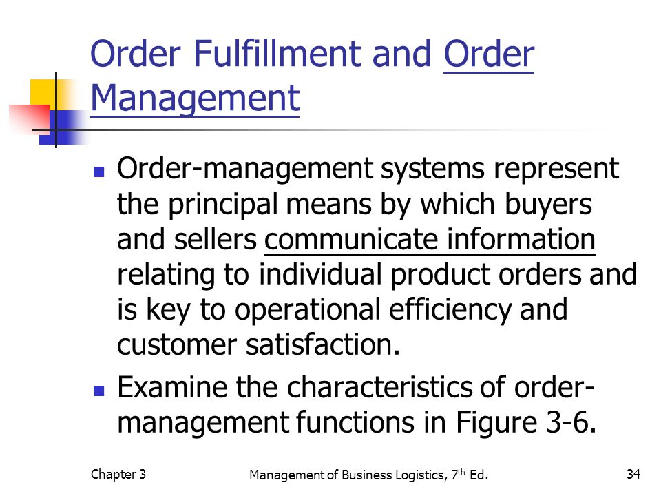 four functions management 35 For governments & tribal  plan & prepare  state of california emergency plan & emergency support functions.