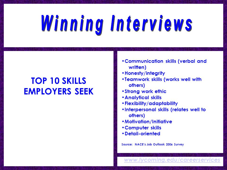 professional development and career success ppt download