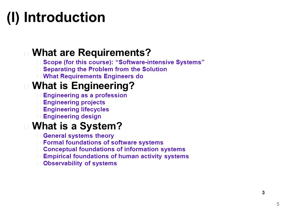 engineering design a project based introduction pdf