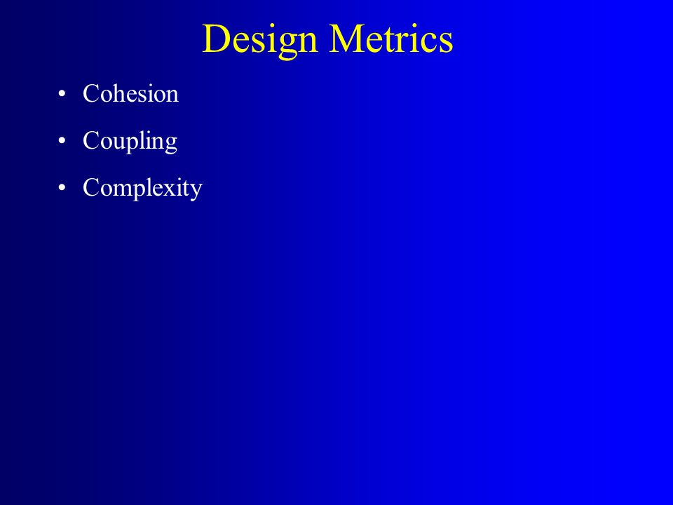 complexity measures in design and development A corpus-based comparison of syntactic  number of syntactic complexity measures applied to  a corpus-based comparison of syntactic complexity in nns and ns.