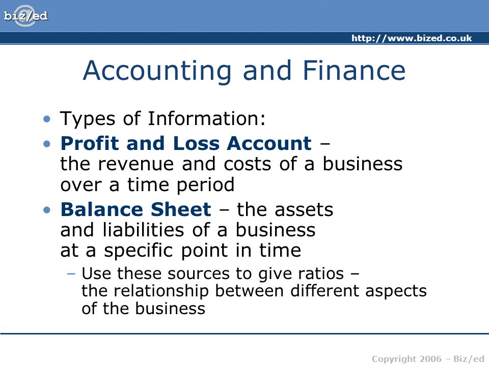 the relationship between public accounting and financial reporting in investment Remarks at the financial accounting foundation trustees dinner the relationship between the sec and the financial reporting, using accounting.