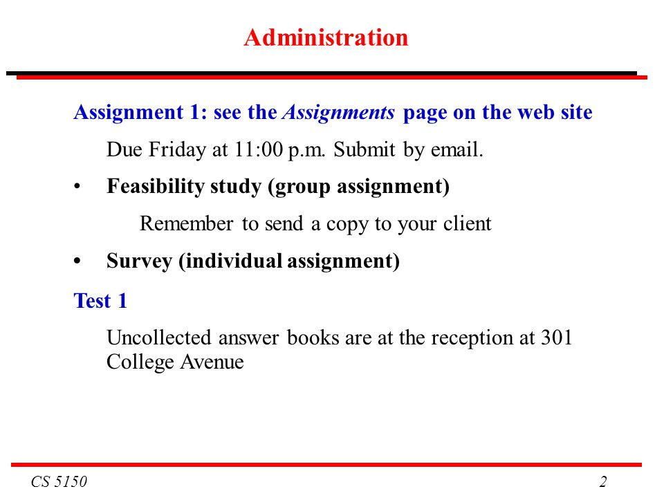assignment 1 group assignment Assignment 1 - part 1 - download as word doc (doc / docx), pdf file (pdf) mgt162 group assignment assignment acc topic 2 - report writing assignment.