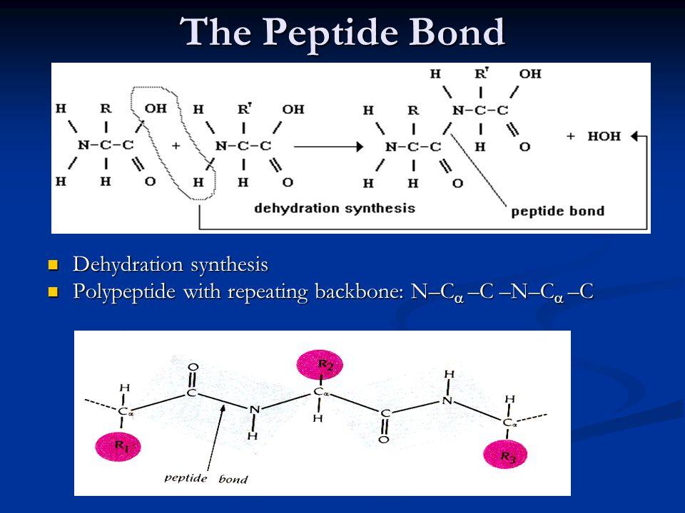 basic concepts of biology pdf