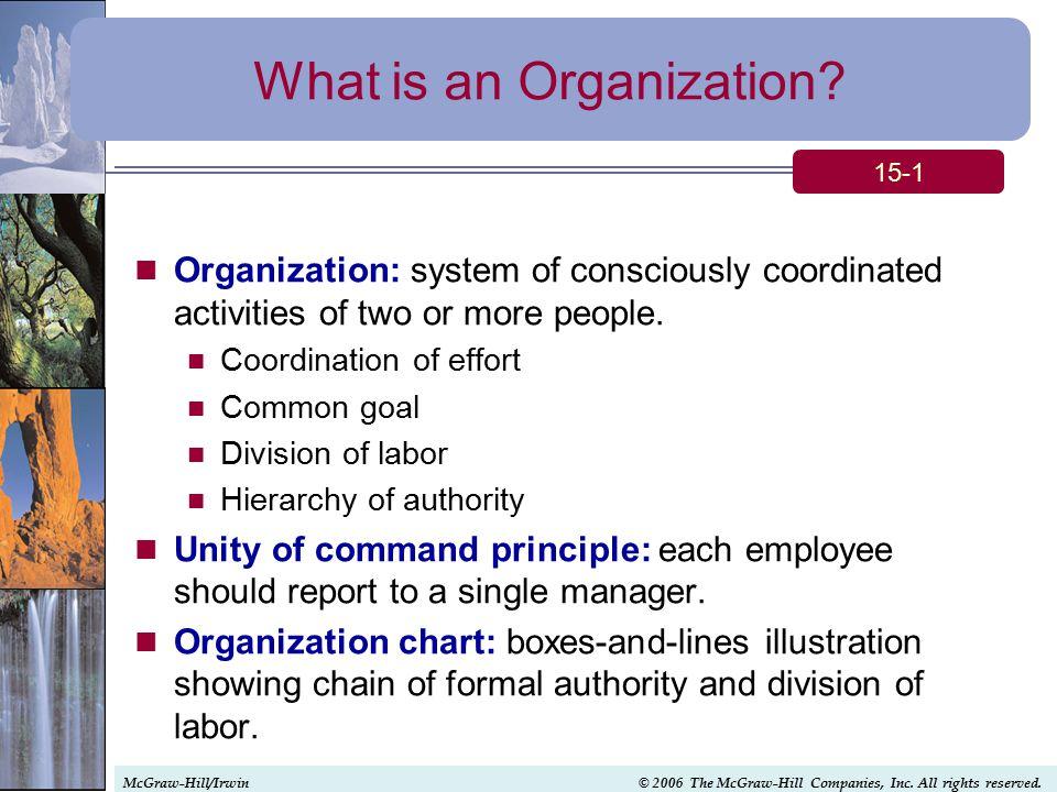managing your boss pdf download