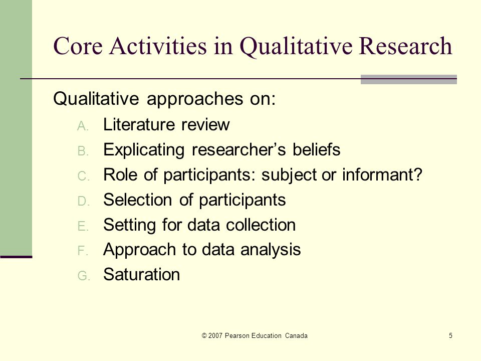 Qualitative Research and Case Study Applications in ...