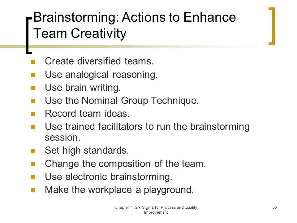 "effectiveness of electronic group brainstorming essay Brainstorming essay examples effectiveness of electronic group brainstorming the first article reviewed was entitled ""improving extreme-scale problem solving: assessing electronic."