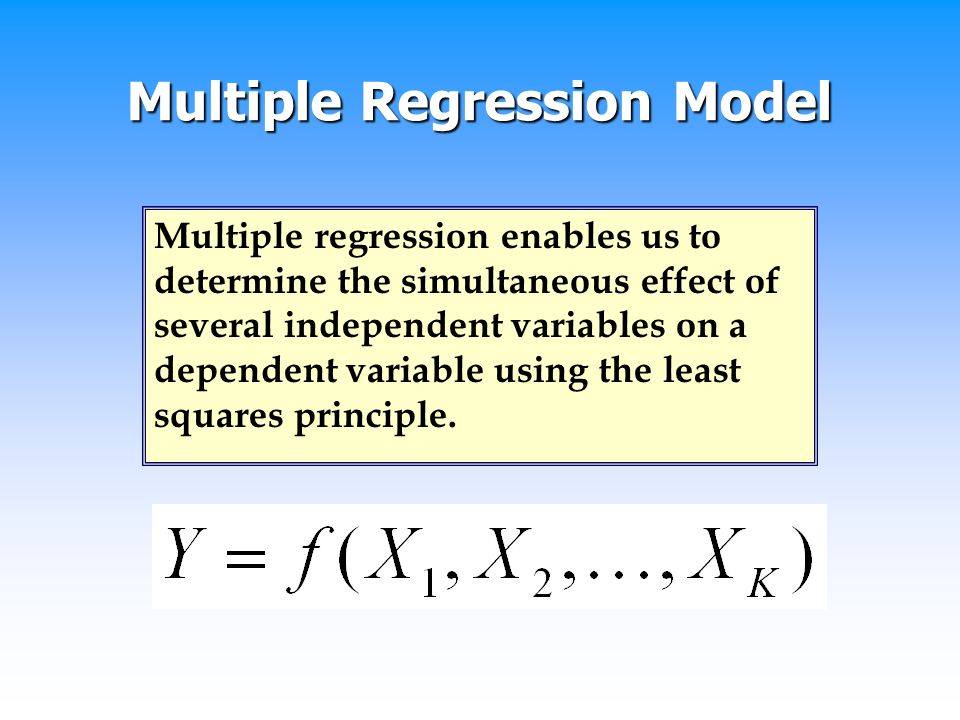 regression with discrete dependent variable My dependent variable is donor and my independent variable is prereffred professional suffix and alsoparent to figure out if those who have a professional suffix or are also parents will have greater odds of being a donor.