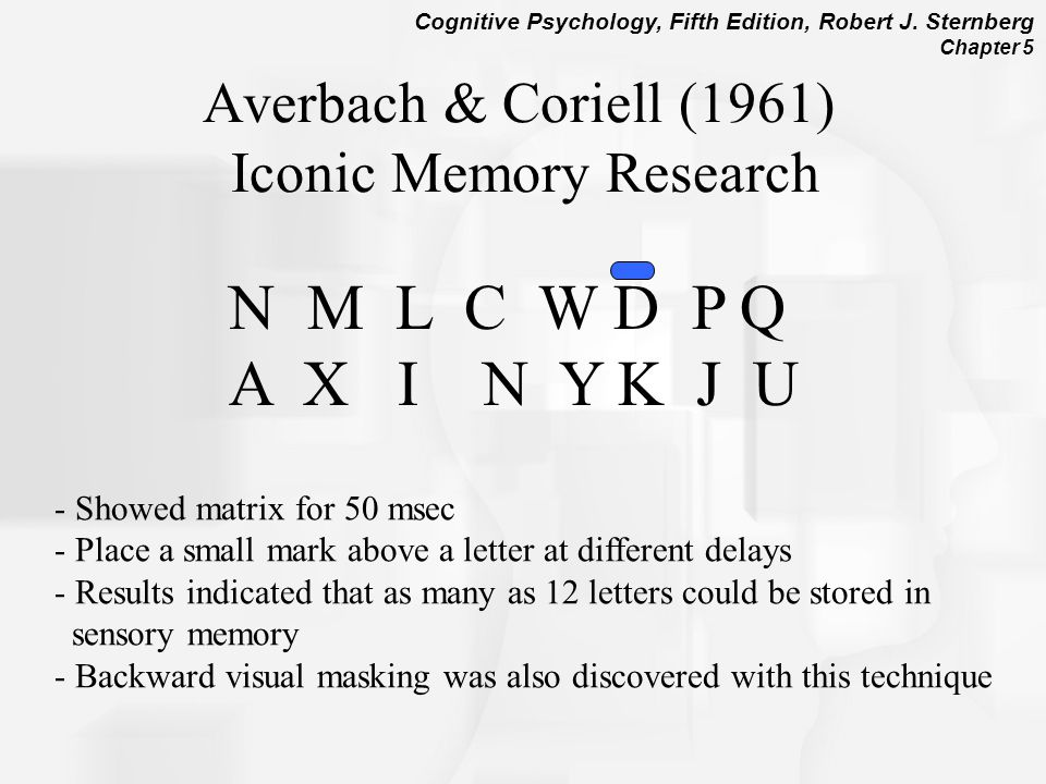 introduction methods and results in memory recall research and experiment Between vocal and instrumental music on verbal memory and to  spatial memory recall and this is known as the mozart  new method- a sentence recall task.