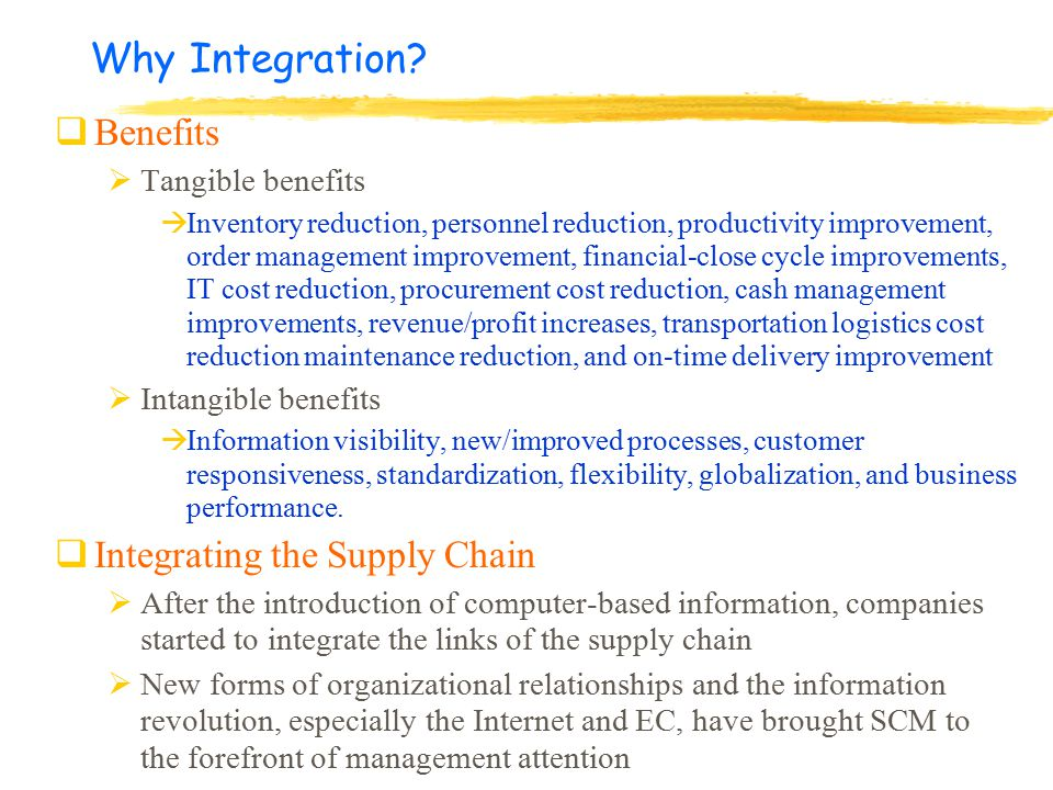 uses of computers in purchasing and supplies management 2014-8-1 if the company covers a large percentage of its supplies from  of strategic supply management purchasing executives are usually  if it uses the systems.
