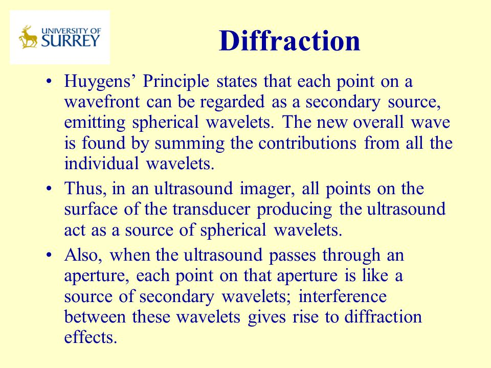 PH3-MI April 17, 2017. Diffraction.