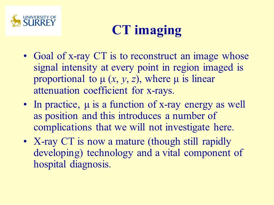 PH3-MI April 17, 2017. CT imaging.