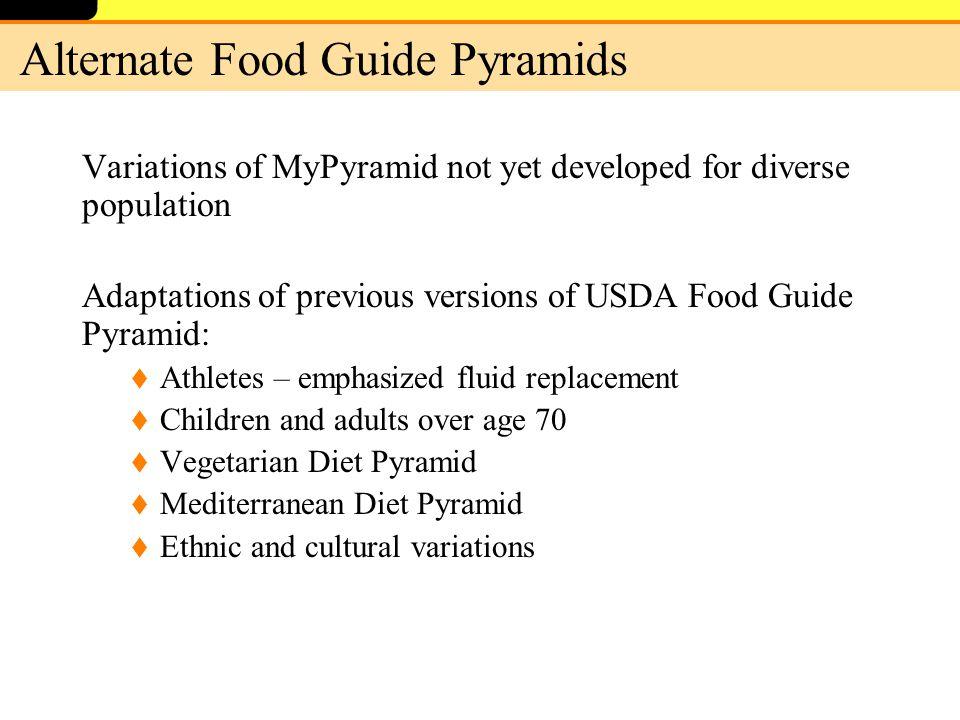 Eating Proper Foods And Proper Amounts Of Food Definition