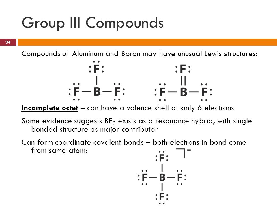 Chemistry XL-14A Chemical bonds - ppt video online download