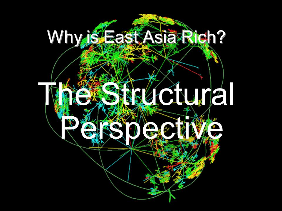 explanations of east asian economic development Using the east asian model as one potential development strategy,  economic development may lead to better informed citizens demanding more political inclusiveness .