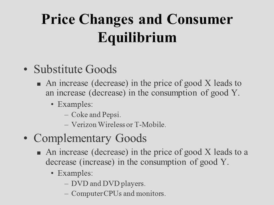 Managerial Economics Business Strategy Ppt Video Online Download