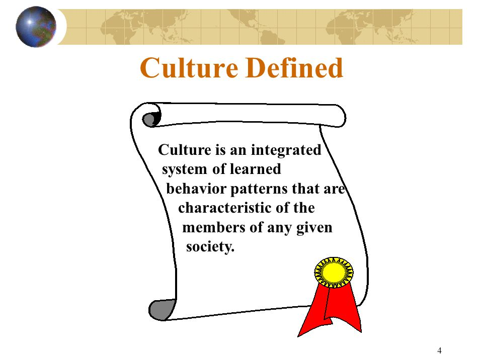 culture is learned Inspire: culture, learning and libraries (midlands) is a community benefit  society it has exempt charitable status from hrmc and is regulated.