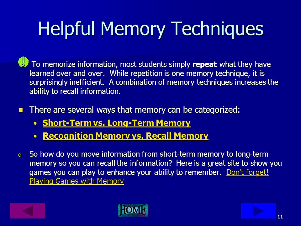 Best medicine for memory power image 2