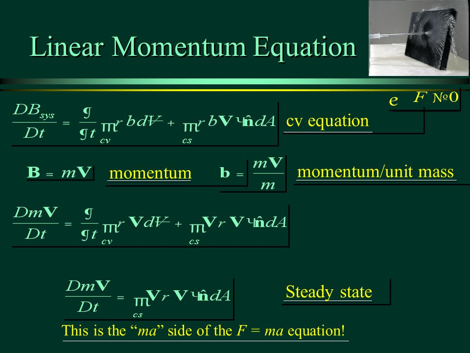 PHY 133 Lab 6 - Conservation of Momentum