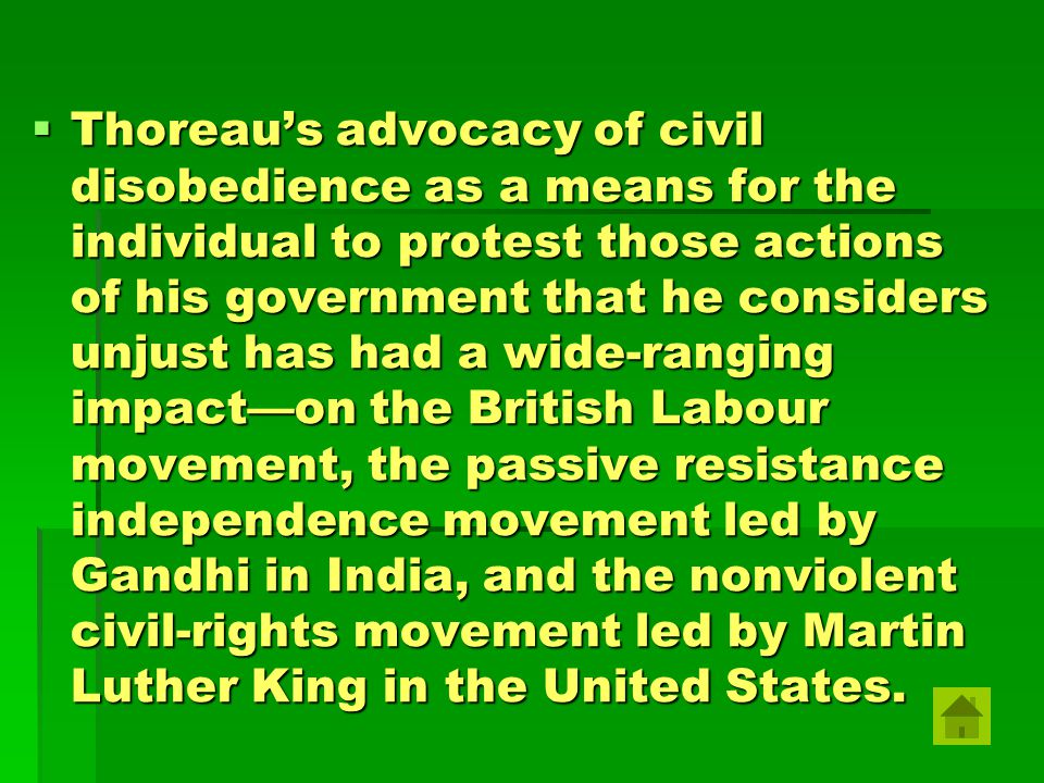 movements led by gandhi Noncooperation movement: noncooperation movement, unsuccessful attempt in 1920–22, organized by mohandas (mahatma) gandhi, to induce the british government of india.