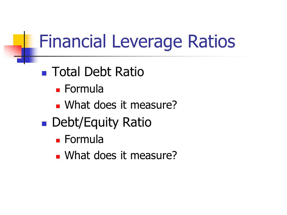 Working with Financial Statements - ppt video online download
