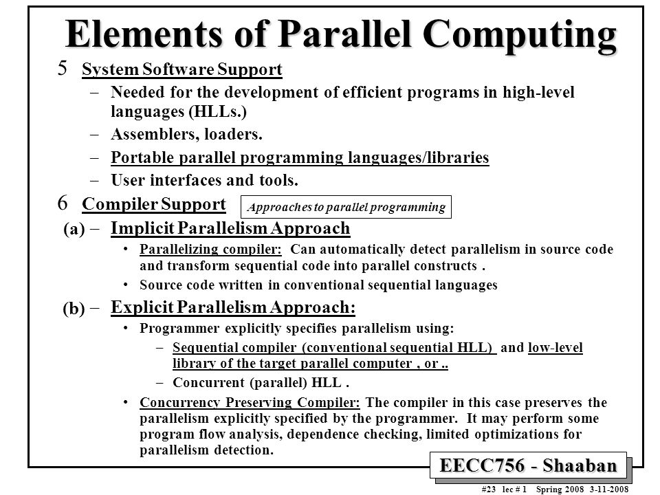 the elements of computing systems pdf
