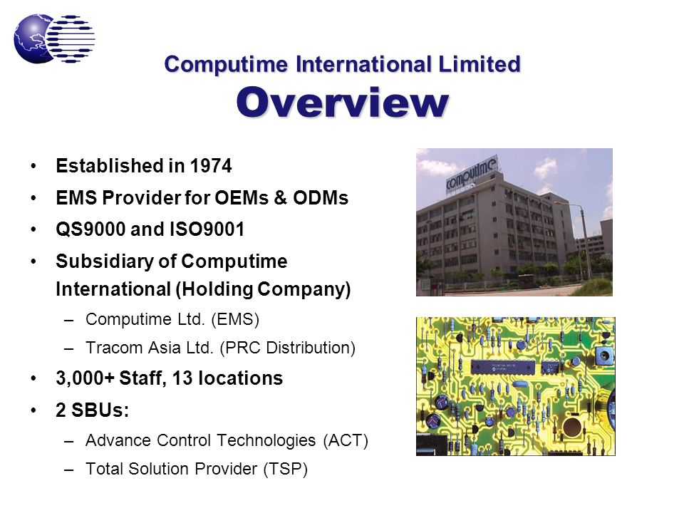 an overview of legend group limited company A legend group limited is a private limited company incorporated on the 31/03/2016 and has the company number: 10095641 the company's country of origin is: united kingdom  there are 5 companies at this address.