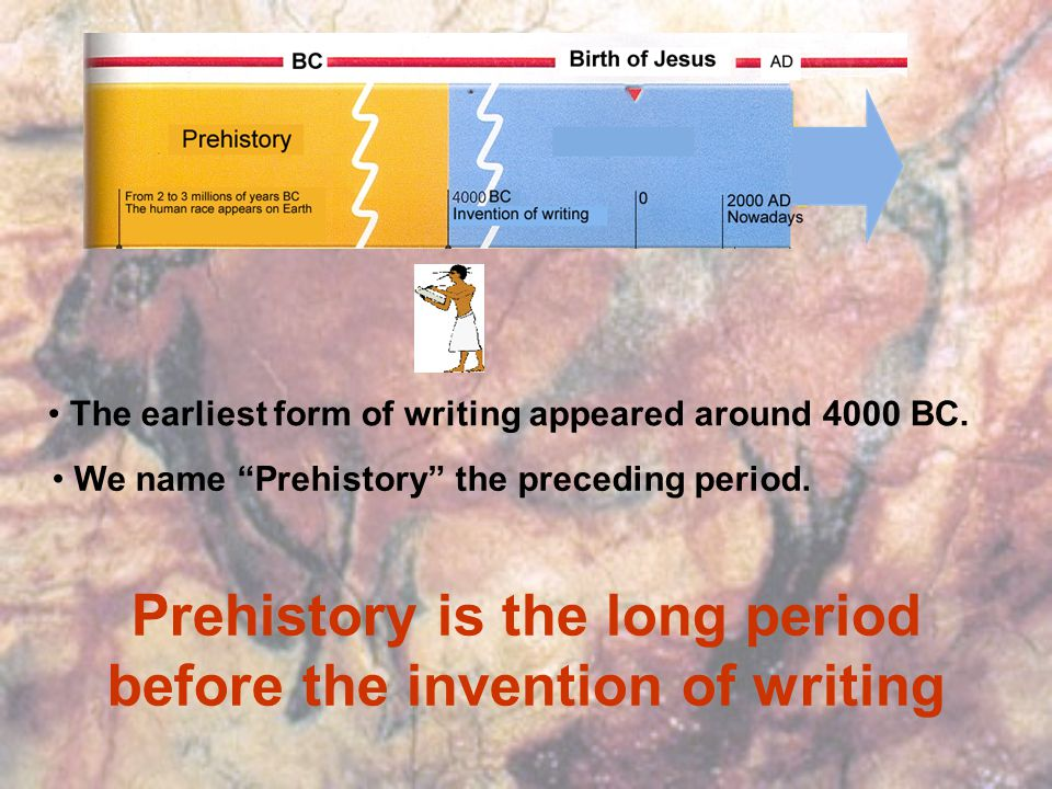 prehistory essay Dating methods in prehistory  notes for civil services civil services essay  contest (august-2018) book center  principles of prehistoric archaeology  in  the early stage of prehistoric studies there was only relative chronology.