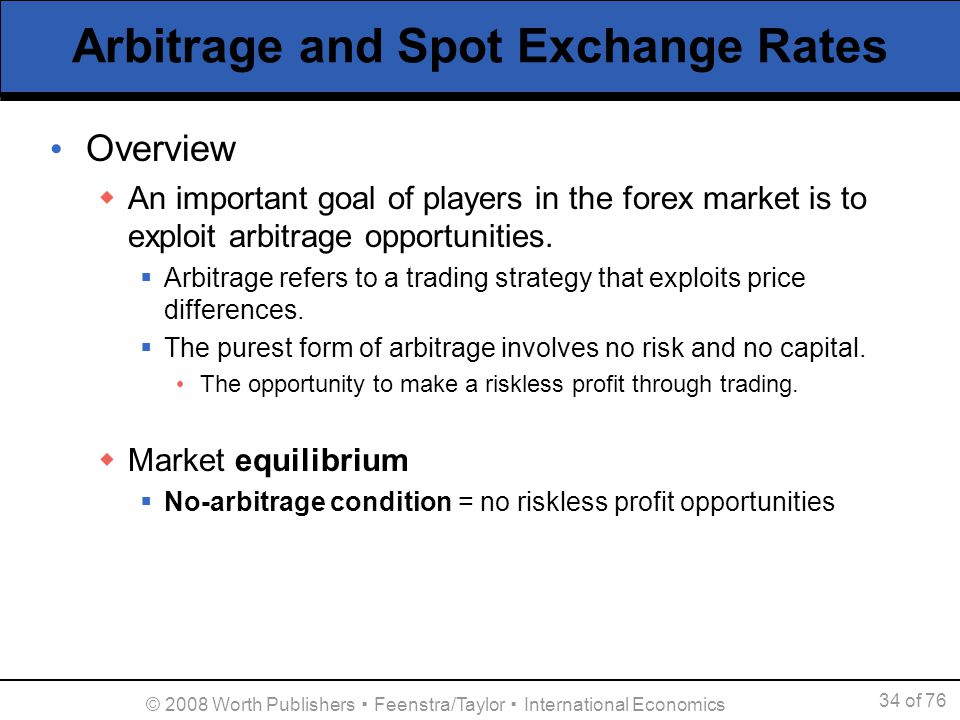 arbitrage risk and book to market Arbitrage pricing theory and multifactor models of risk and return  excess return of high book-to-market stocks over low book-to-market stocks d all of these factors were included in their model e  arbitrage pricing theory and multifactor models of risk and return 10-61.