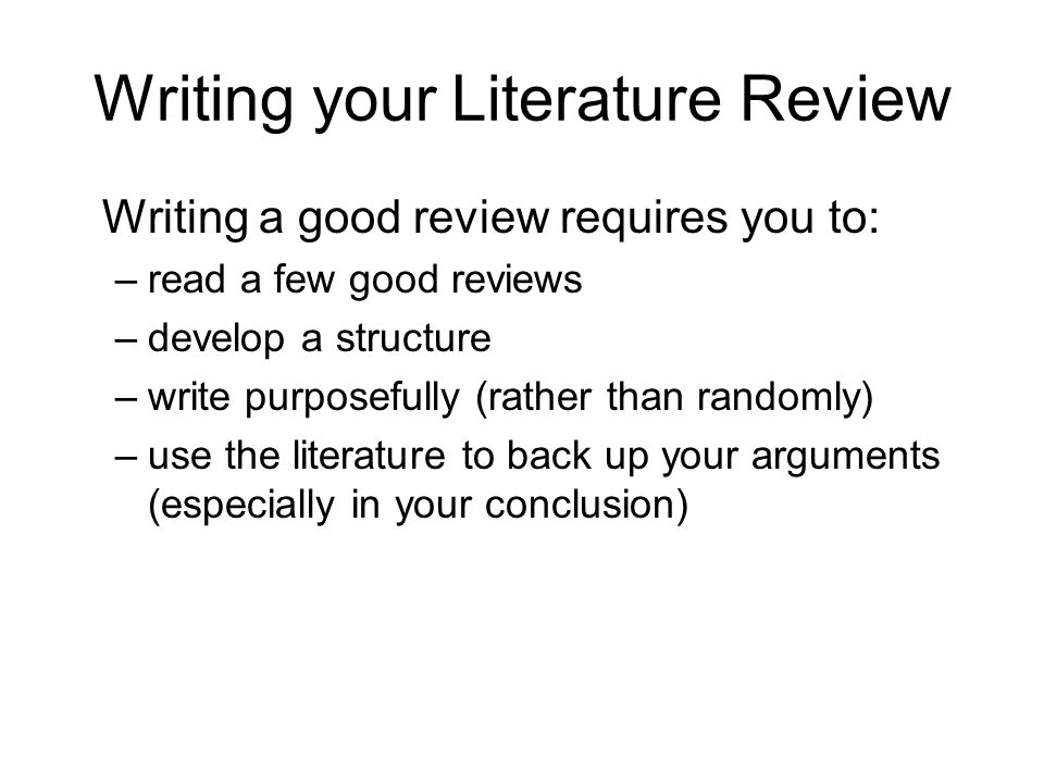 how do i write a literature review for a research proposal How to write a research proposal at 2 weeks, assemble your materials, review your proposal, and finalize your proposal click below to let us know you read this article, and wikihow will donate to trek to teach on your behalf.