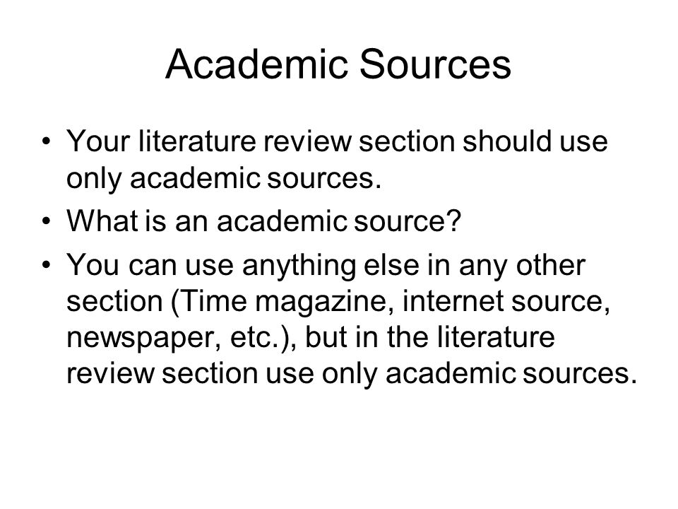 review related literature internet addiction Read this essay on chapter 2 review of related literature come browse our large digital warehouse of free sample essays get the knowledge you need in order to pass.