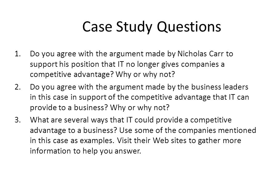 how information give you competitive advantage essay Essay about bmw competitive advantage briefly describe the following cost behaviours and give real life social obligations and competitive advantage essay.