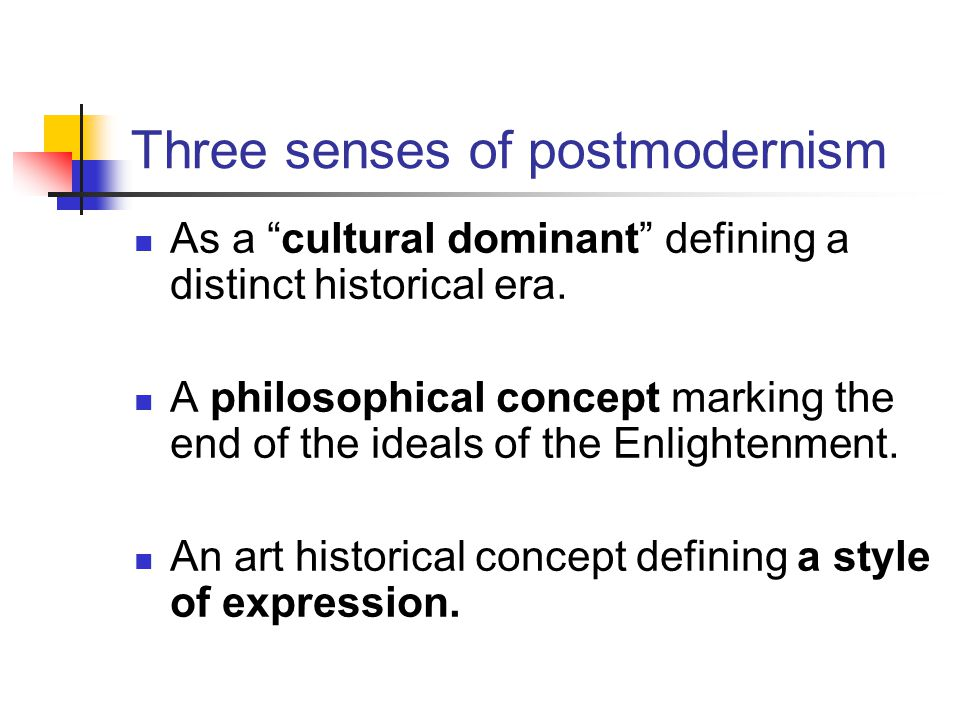 postmodernism and film Free postmodernism papers, essays, and  and the concept of celebrity culture this essay will look at how pink floyd the wall can be perceived as a postmodern film.