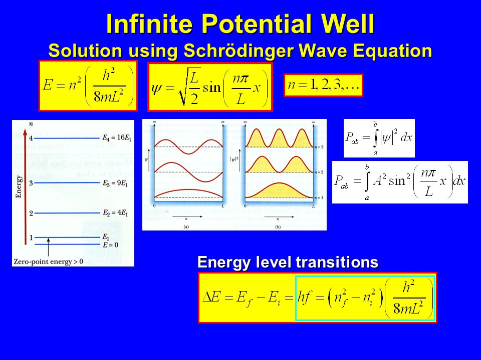 potential energy and solution 1 energy is  a the ability to make things move b the ability to do work c the  stuff that makes things go d the stuff that makes things run e all.