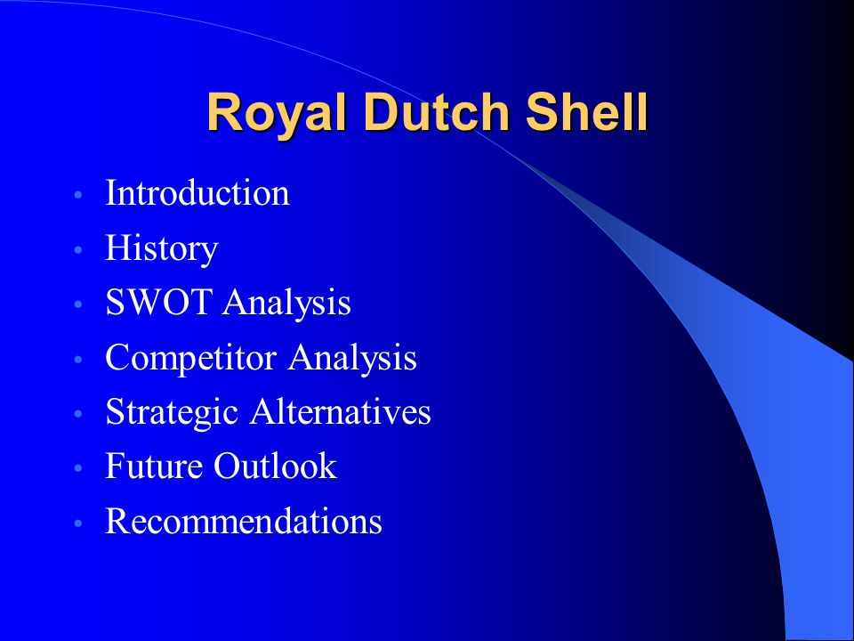 swot analysis of dutch lady Free essays on swot analysis dutch lady malsysia for students use our papers to help you with yours 1 - 30.