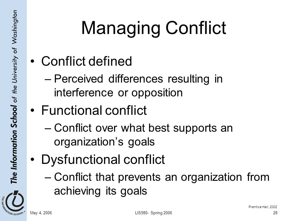 dysfunctional behavior in an organization Organizational leadership where the potential for disturbed behavior on the part  of the  leader behavior construct include dysfunctional behavior, subversive.