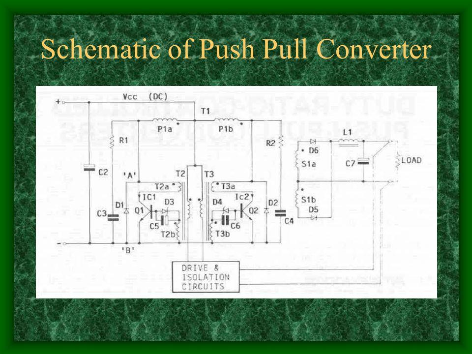 Push Pull Converter Pspice Online - hillinteractive