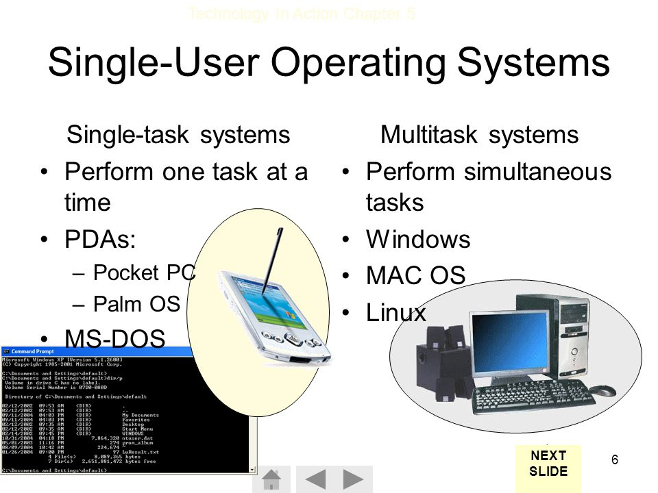 System Software Amp Os System Software Operating Systems