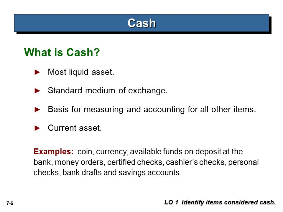 cash a medium of exchange A medium of exchange is an intermediary instrument, such as currency, used to facilitate the sale, purchase or trade of goods between parties.