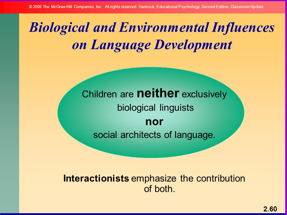 an analysis of the church building which growths within it Leaders and first choice in innovative church design and building  we begin with a thorough analysis of your church and ministry from here we create a master plan developed for growth to be used for stewardship campaigns and.