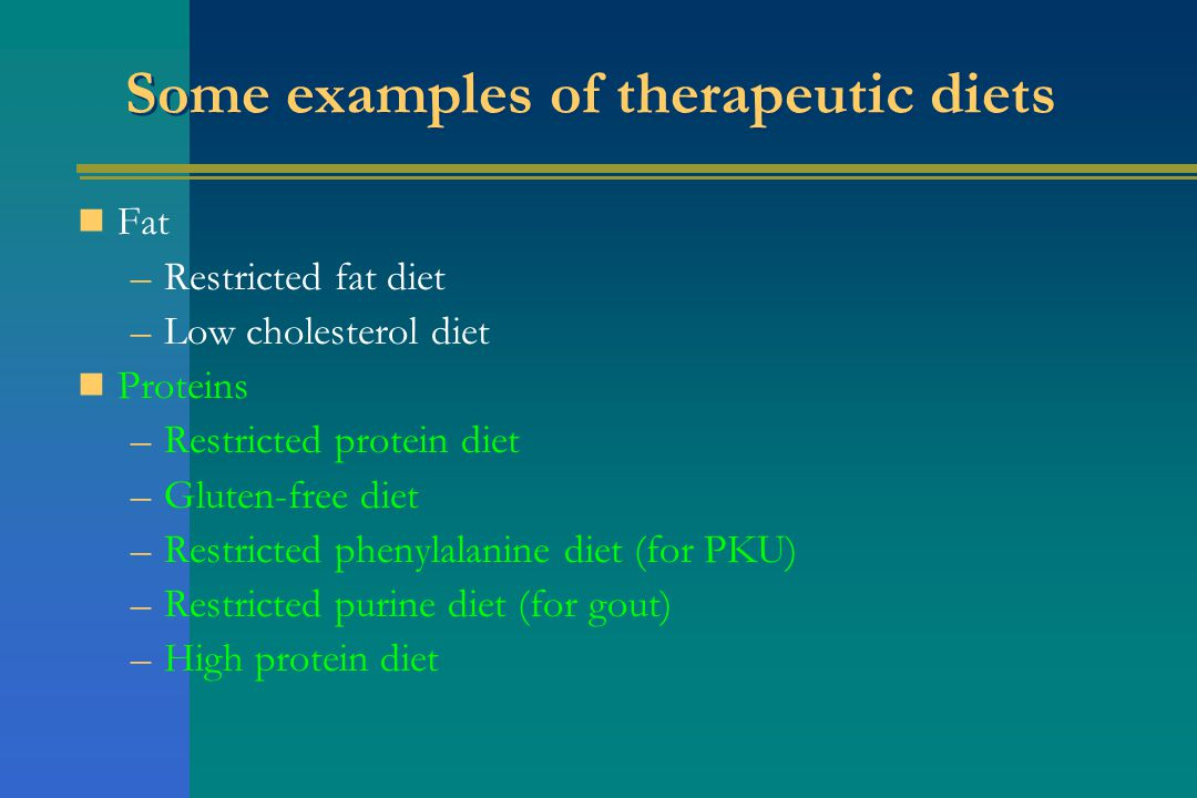 therapeutic diet teaching plan gluten free The gluten-free diet gluten is a  gaining popularity for its health and therapeutic benefits the gluten-free diet  growth in the gluten-free food.