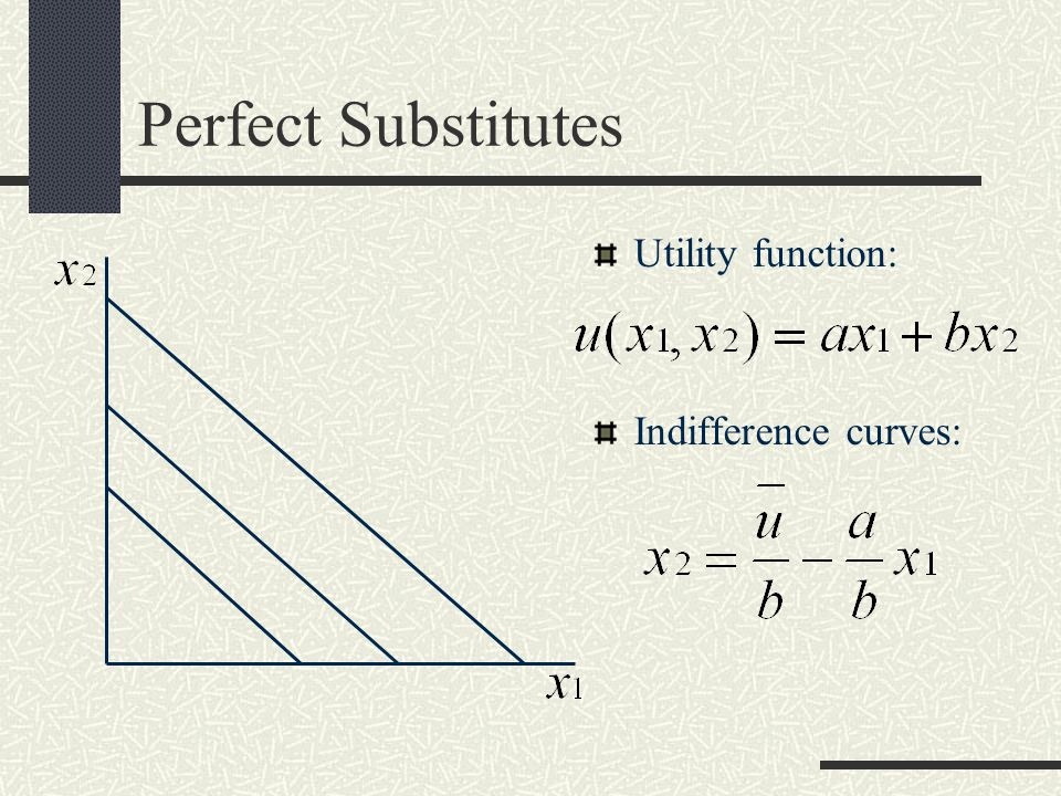 how to write a utility function